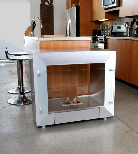 Shreveport Terra Flame Torches Louisiana Terra Flame Retailer